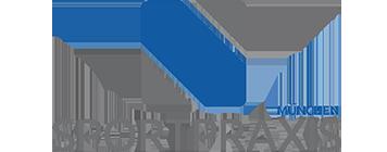 Logo_2019_05
